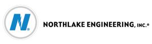 Northlake_logo-566px