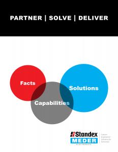 Standex-Meder_Fact_Sheet_EN-1
