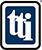 TTI Inc. Europe