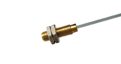 MH11/M12 Series Hall Effect Sensor