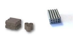 SAMARIUM-COBALT MAGNETS