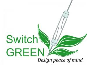 Green_Symbol_2_07[1]