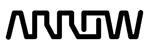 Arrow Nordic