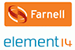 Farnell element 14 UK