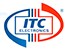 ITC Electronics GmbH