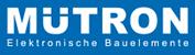 MÜTRON Müller GmbH & Co. KG