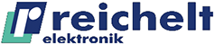 Reichelt Electronik