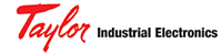 Taylor Industrial