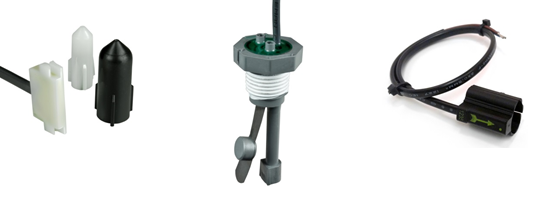 flow-level-sensors-grp
