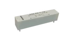 Optocoupler 530-03
