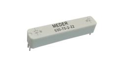 Optocoupler 530-70