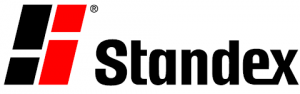 Standex Logo