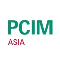 pcim_asia_logo_neu_6464