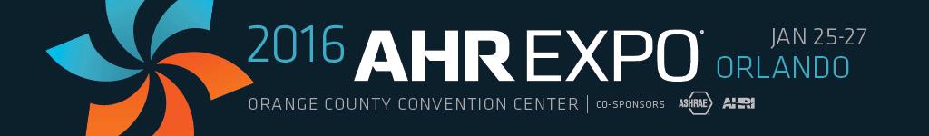 ahr16_IDS_header