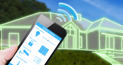 Smart Wireless Sensing Header Image