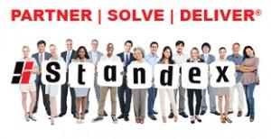 Standex_PSD