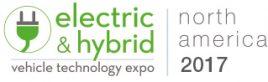 EV Tech Expo 2017
