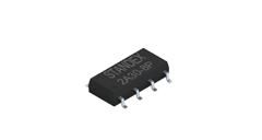 SMP-30 Photo-MOSFET Relay series