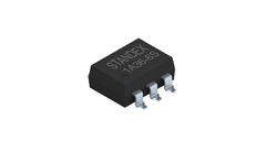 SMP-36 Photo-MOSFET Relay series