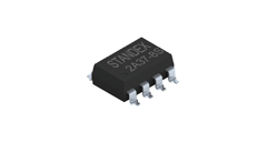 SMP-37 Photo-MOSFET Relay series
