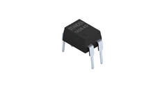 SMP-38 Photo-MOSFET Relay series