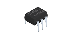SMP-40 Photo-MOSFET Relay series