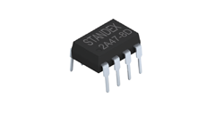 SMP-47 Photo-MOSFET Relay series