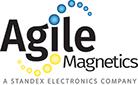 Agile Magnetics A Standex Electronics Company