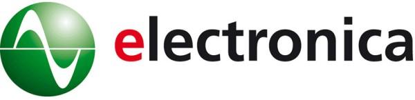 Logo_electronica_logo_cropped_600