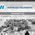 Northlake Engineering facility for custom transformer manufacturing