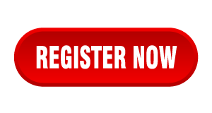 Register Now for the IEEE Common Mode Choke Design Considerations Presentation