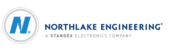 Northlake-Engineering