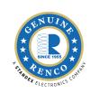 Renco-Electronics