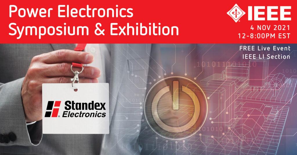 IEEE LI Power Electronics Symposium