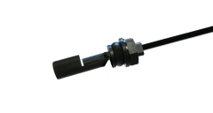 LS03 Series Liquid Level Sensor