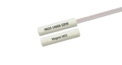 MK03 Reed Sensor