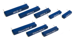 MK06 Reed Sensor