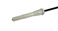 MK08 Reed Sensor