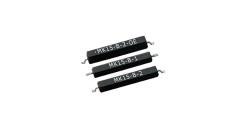 MK15 Reed Sensor