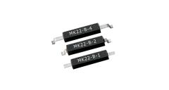 MK22 Reed Sensor