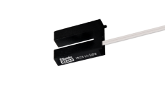 MK28 Reed Sensor
