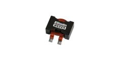 PQ20 Series Planar Inductors