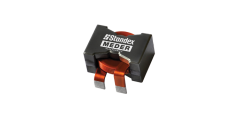 PQ26 Series Planar Inductors