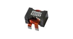 PQ32 Series Planar Inductors