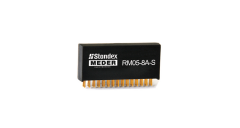RM05-8A-S Reed Relay