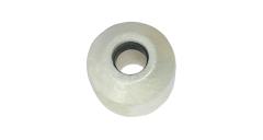 Magnetic Float MS01-PP Series