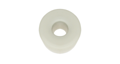 Magnetic Float MS02-PP Series