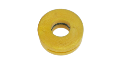 Magnetic Float MS03-PP Series