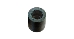 Magnetic Float MS04-PP Series