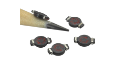 ST Series Magnetics, Inductors & Chokes/Toroidal & SMD